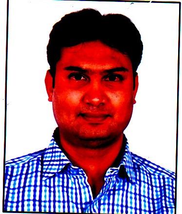 Ivf Icsi Cost In Surat Best Ivf Center In Surat Test