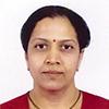 IVF Clinics Mumbai