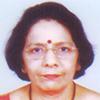IVF Centre Andheri